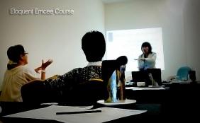 EloquentEmceeClass