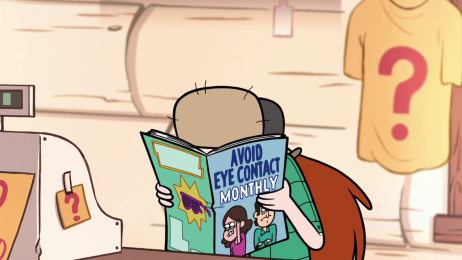 S2e5_avoid_eye_contact_monthly